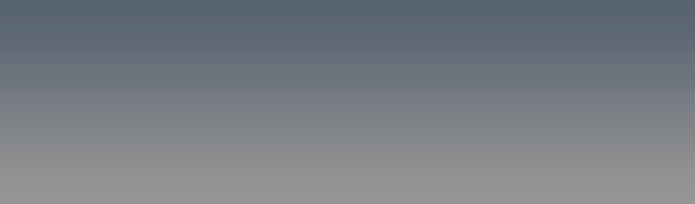 KONTAKT GUI Maker (for NI KONTAKT 4.x and higher)